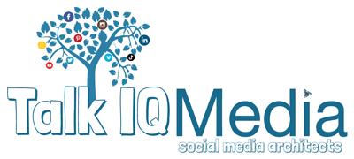 Talk IQ Media